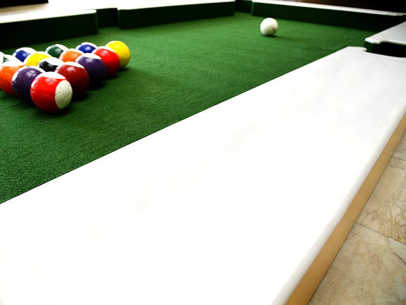 oborudovanie-snookball-foto-15