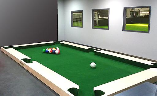 oborudovanie-snookball-text-13