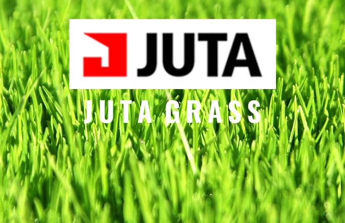 5JUTA GRASS
