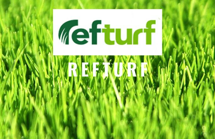 7REFTURF logo2