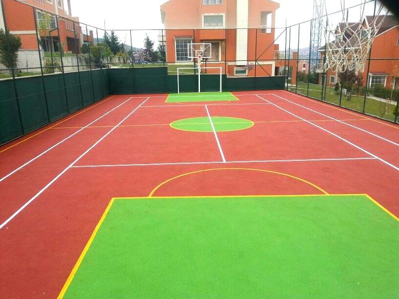 sporivnie-pokritiya-sport-gumibosport-3