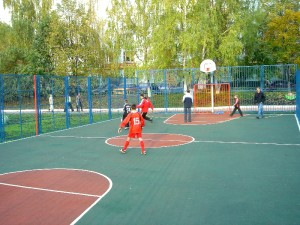 sportivnoe_pokrytie_Masterspot 5