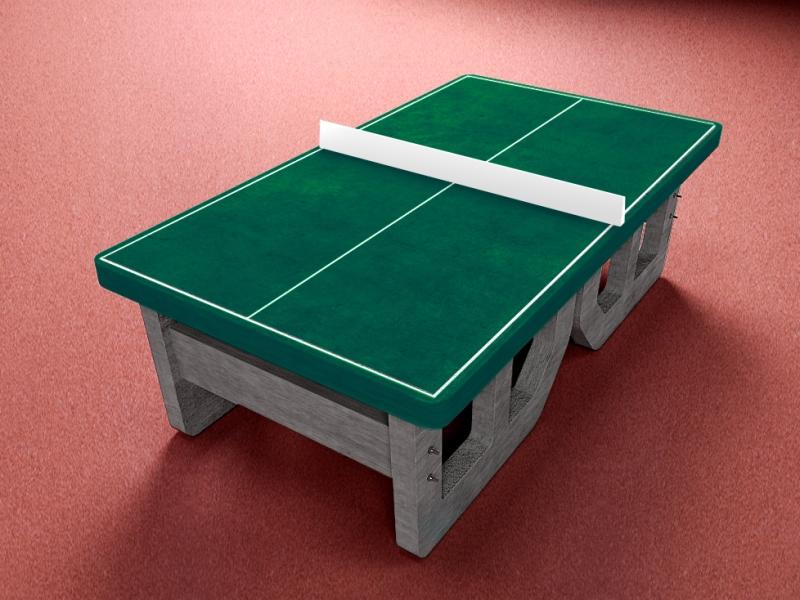stoly-nastolnyj-tennis-foto-5