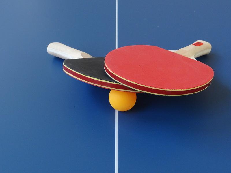 stoly-nastolnyj-tennis-text-1