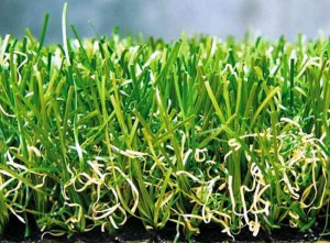 1382614049-img-artificial-grass
